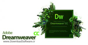 dreamweaver free download full version for windows 7 32 bit crack